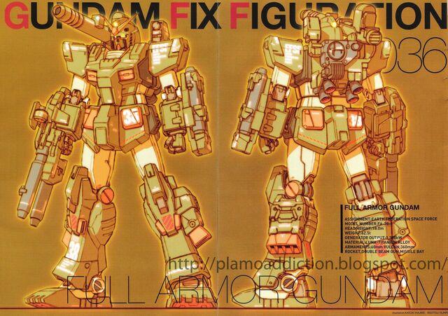 File:GFF FA 78-1 Gundam.jpg