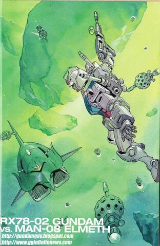 File:Gundam 'The Origin' Mechanic Archive RX78-02 6.jpg