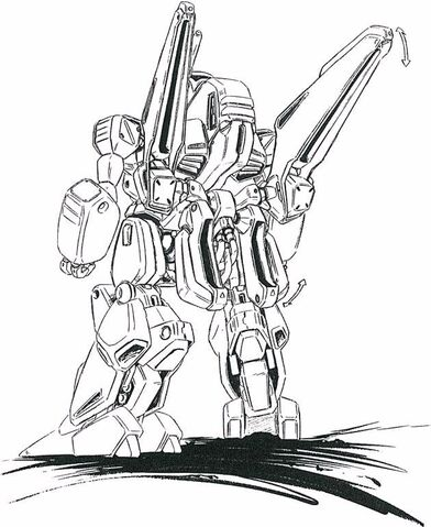File:RS-NF-81 STI SES Nemo Sword Custom Back View Lineart.jpg