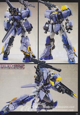 File:Duel Gundam MG 2.jpg