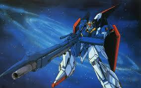 File:Zeta gundam hyper mega launcher.jpeg