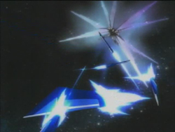 File:Gundam SEED Destiny - 39 - 71.jpg