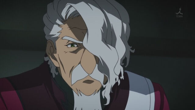File:Mr Bruzar (gundam Age).jpg