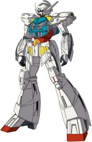 File:Turn A Gundam Shin.png