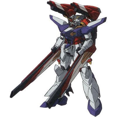 File:Ymf-x000ah-sword.jpg