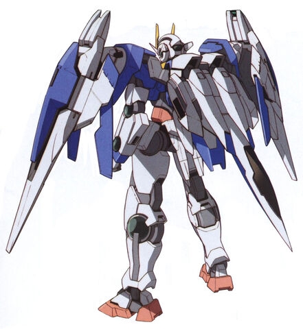 File:00 Raiser Rear.jpg