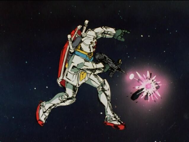 File:Gundamep33g.jpg