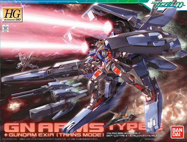File:Hg00-gn-arms-e-exia.jpg