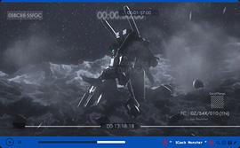 File:Mobile Suit Gundam ZZGundam Frag12.jpg