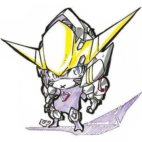 File:Next g tekketsu 02.jpg