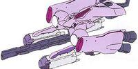 TS-MA2 Moebius