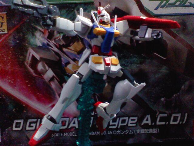 File:0 Gundam 1.jpg