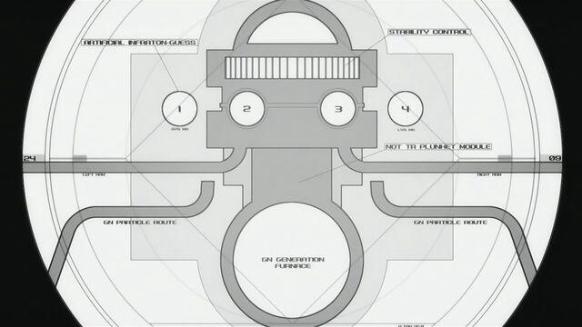 File:GN Drive Schematic.jpg