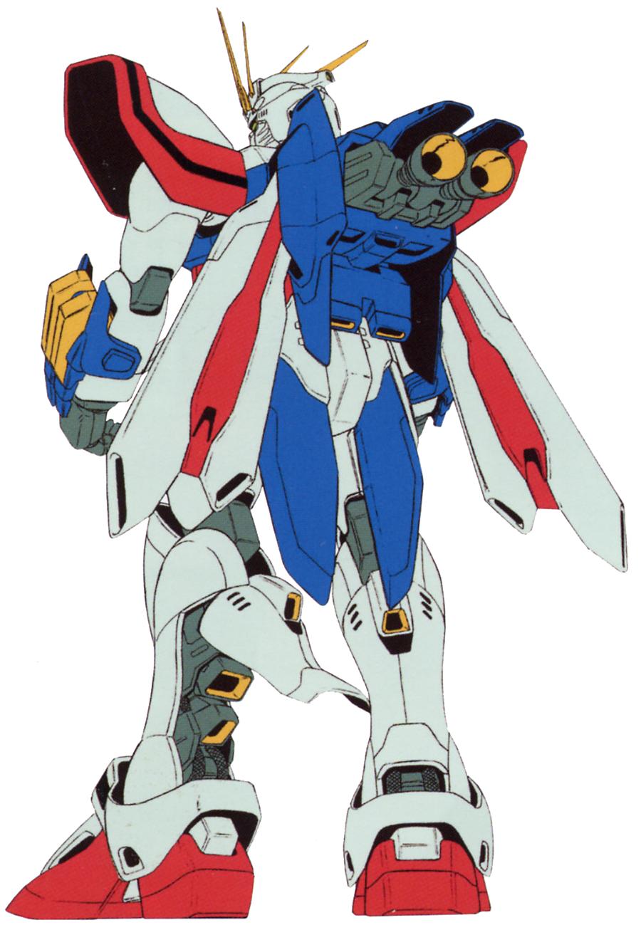 File:GF13-017NJII God Gundam normal rear.png