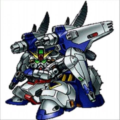 File:SD Gundam Wars 04.jpg
