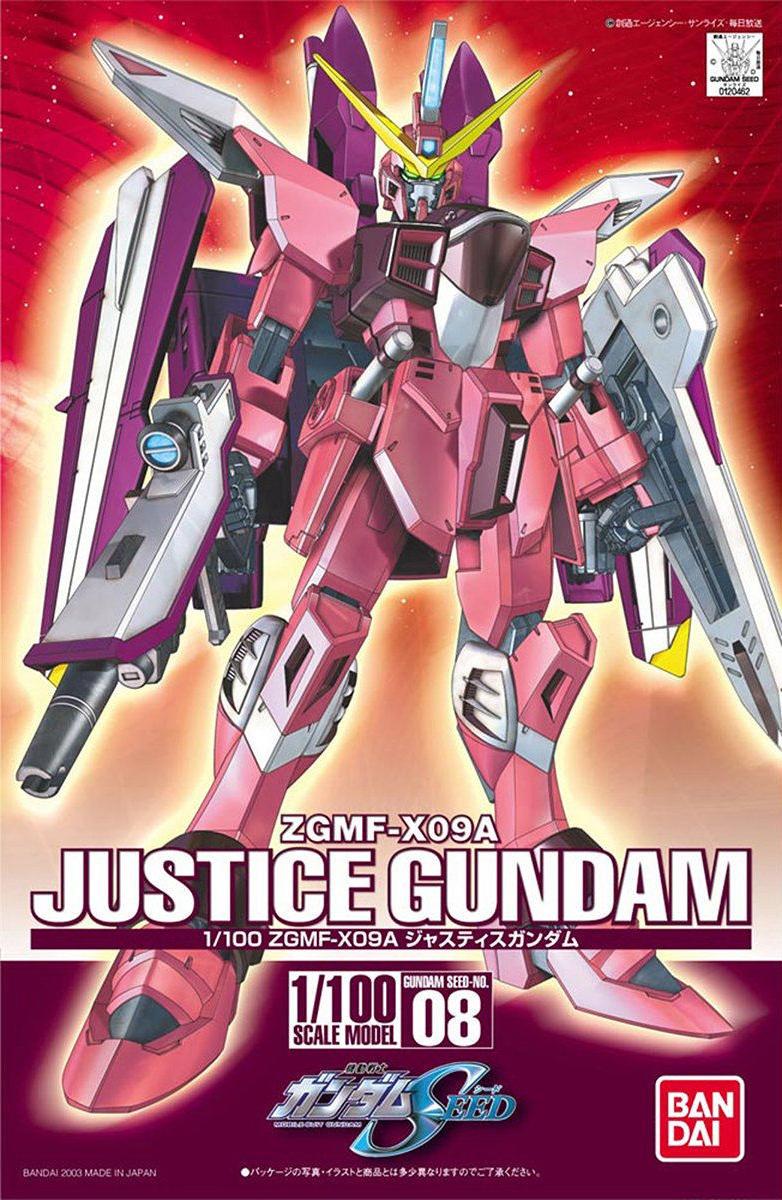 File:1-100 Justice Gundam.jpg