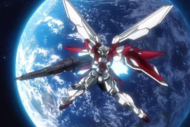 File:Red Wing Gundam.JPG