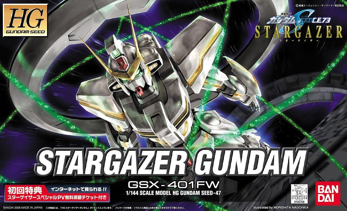 File:HG Stargazer Gundam Cover.png