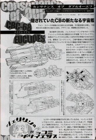 File:Gundam 00F Euclides.jpg