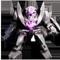 File:Unit bs gn-x patrick colasour custom.png