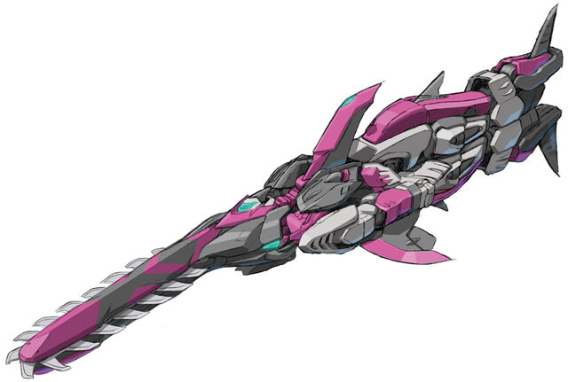 File:Xm-pr02g-beast.jpg