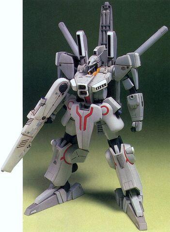 File:HGUC Gundam Mk.V Amuro Ray Colors.jpg