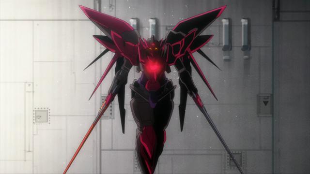 File:Exia Dark Matter Dual Swords.png