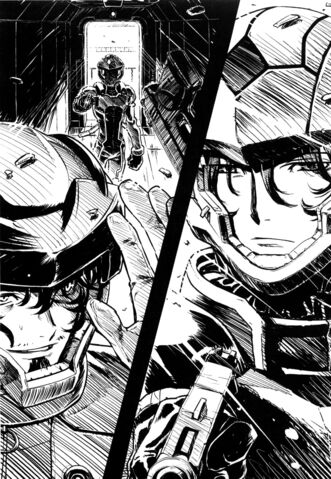 File:Gundam00 2nd 05 289.jpg