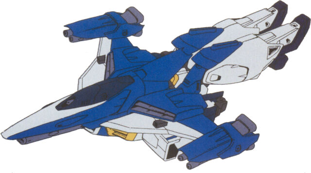 File:Gwb-9800-b-fighter.jpg