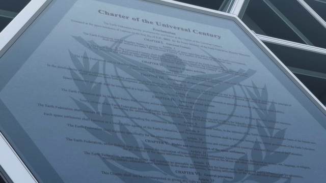 File:Universal Century 0001 Charter 01.png