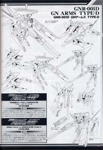 File:GN Armor Type-D Lineart.jpg