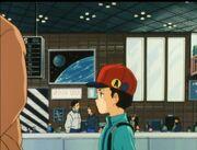 Gundam0080ep1d