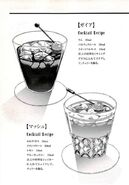 Lindsay's Cocktail Recipe 05