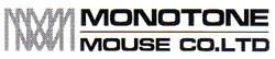 File:Monotone.jpg