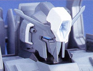 File:Model Kit MSZ-006A2 Z plus A2 MS Head.jpg