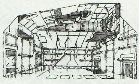 File:Sadalahn-hangar.jpg