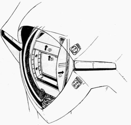 File:Shokew-cockpithatch.jpg