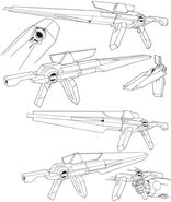 Gn-0000-gnswordii-rifle