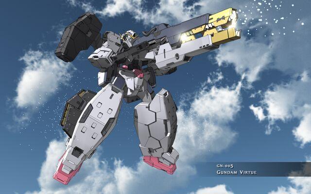 File:Gundam Virtue Burst Mode Day.jpg