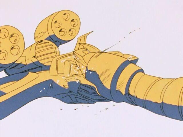 File:Gundamep29h.jpg