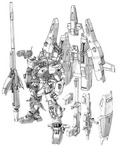 File:RX-178+FXA-05D Super Gundam.jpg