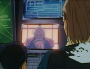 GundamWep33d