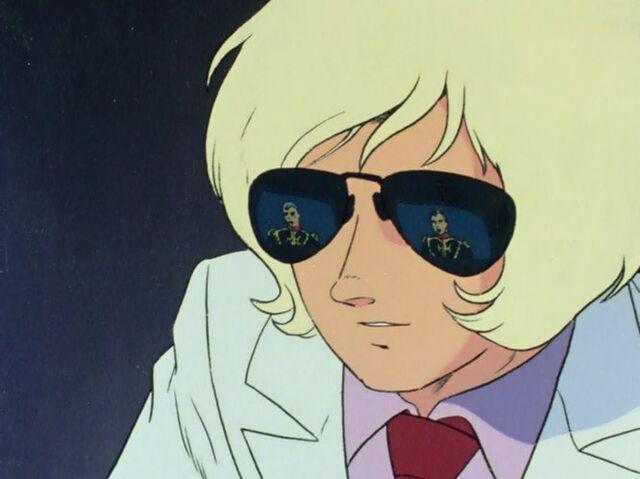 File:Gundamep12g.jpg