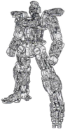 Rx-178-movable-frame