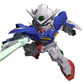 File:Unit ar gundam exia repair ii.png