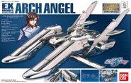 EX-Archangel-LE