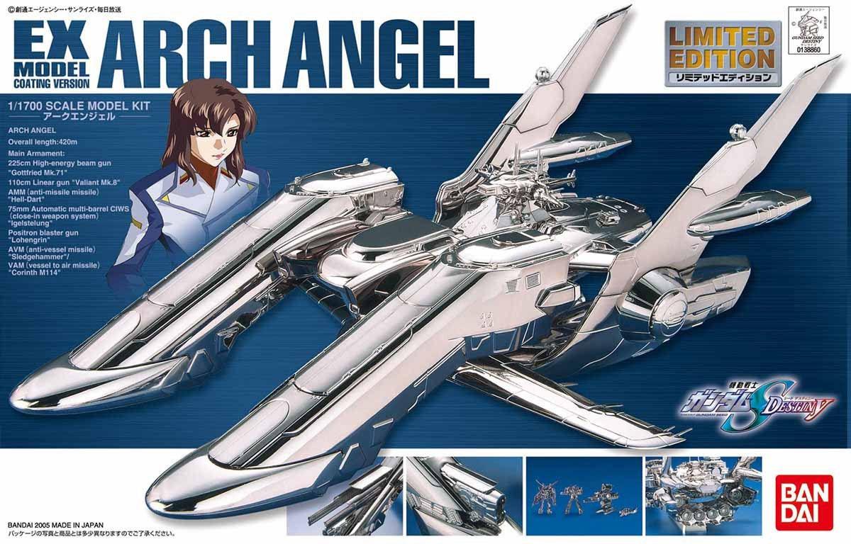 File:EX-Archangel-LE.jpg