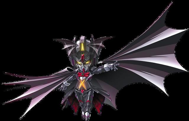 File:Gundam vlad.png