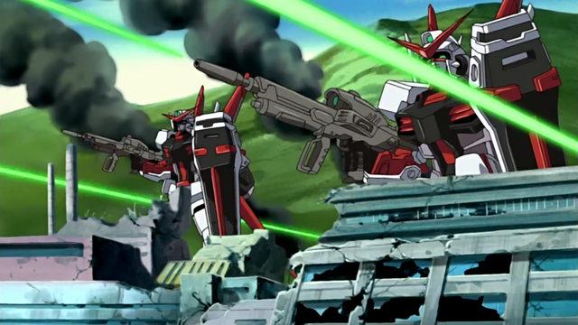 File:M1Astray14.png