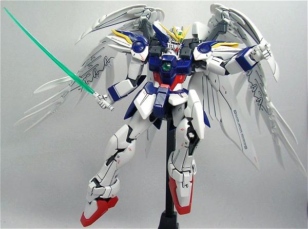 File:Wing zero custom pose.jpg